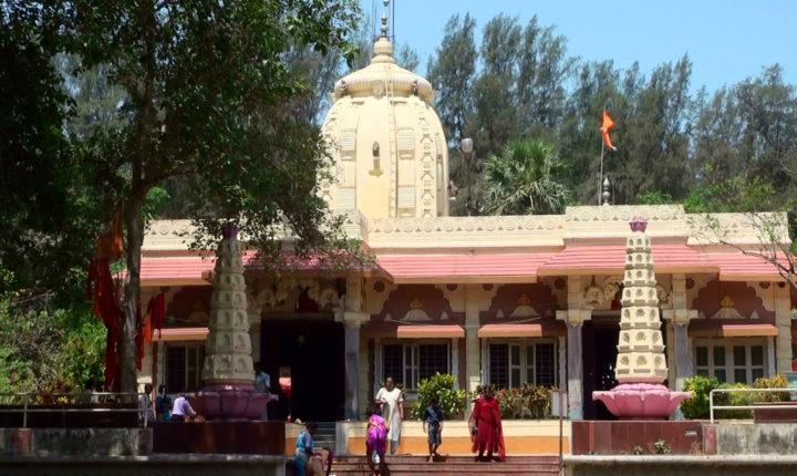 Shitladevi-temple-kelva-beach