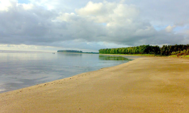 kelva-beach-2